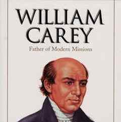 gambar-tokoh-william-carey-mis.jpg