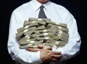 money205.jpg